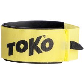 Toko Skiclip Jump 50mm